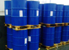 Polyether Polyols used for Adhesives